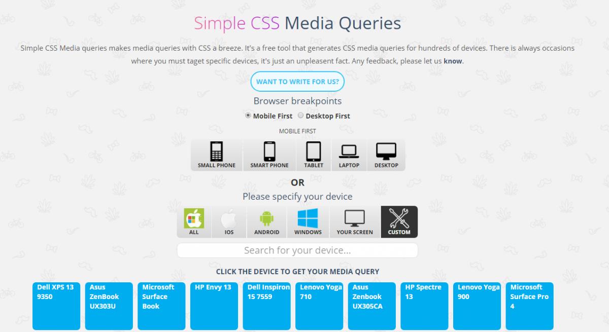 7 Essential Web Development Tools | Boston Web Design