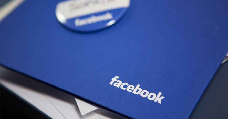 7 Essential Tips on How to Use Facebook for Business