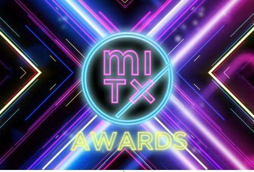 MITX Awards WDB Agency