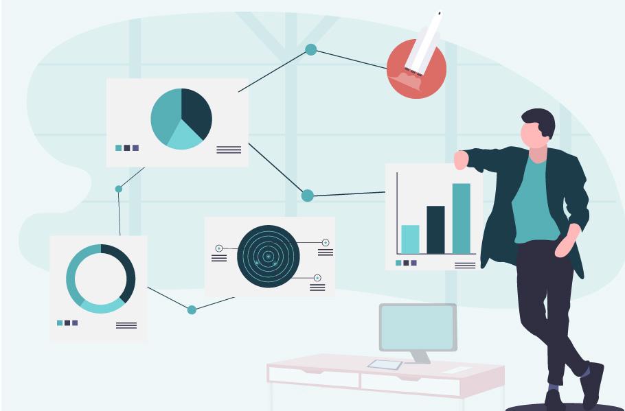 New Marketing Opportunity – Meet the Xennials