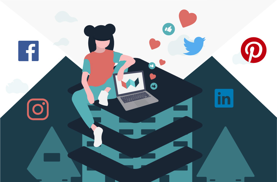 Marketing With a Human Touch – Rise Of The Everyday Social Media Influencer