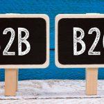 B2B vs B2C Marketing