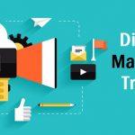 WDB Agency - Digital marketing services