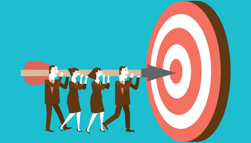 Demand Generation Marketing – What is it?