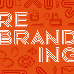 WDB Agency - Branding and design services