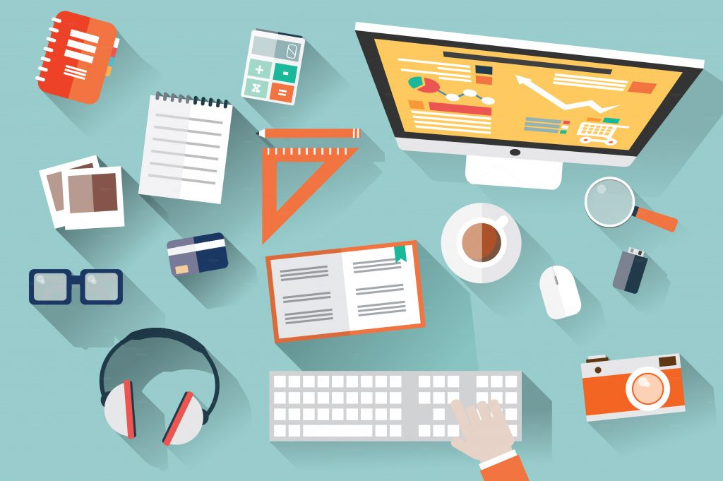 10 Must Have Tools For Web Designers