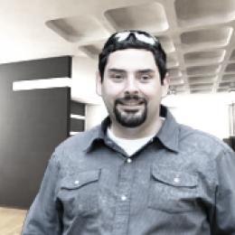 Gil Duzanski Founder WDB Agency