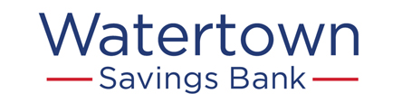 watertown-savings-bank