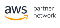 WDB Agency AWS partner