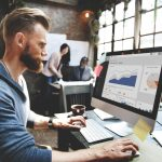 What to look for when hiring a digital marketing agency