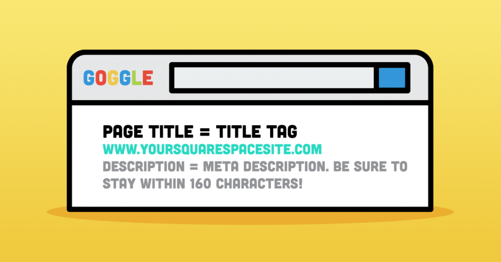 Meta Description – How to Efficiently Make it Perfect