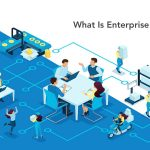 What Is Enterprise SEO how it can hep you