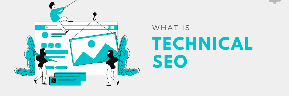 Technical seo what you need to know